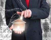 Immobiliensoftware - Arbeitserleichterung & einfache Handhabung
