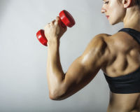 Die besten Übungen für einen gesunden Rücken