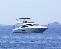 Mit dem Mietboot auf Reisen gehen - Was sollte man beachten?