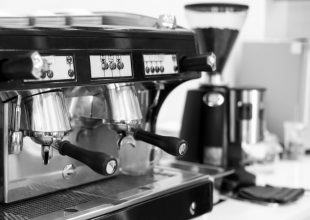 Starbucks Ade – Perfekter Kaffeegenuss von zuhause
