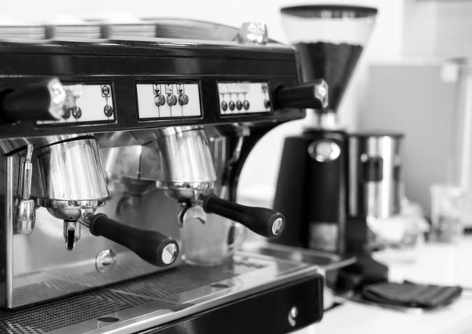 Starbucks Ade - Perfekter Kaffeegenuss von zuhause