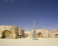 Star Wars Episode VII: Rätselraten um Hauptrollen-Besetzung