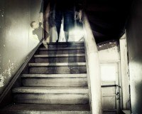The Conjuring 2 - Horrorfortsetzung verspricht dämonischen Terror