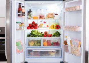 Tipps für eine Ernährungsumstellung