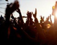 Tomorrowland in Deutschland: Was erwartet uns?