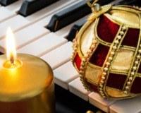Musik zum Fest: Die Top 10 Weihnachtssongs