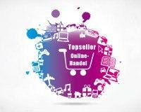 Online Handel Statistik