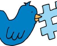 Facebook, Twitter und Co: So stellt ihr euch selbst vor