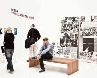VisualLeader-2013-Deichtorh