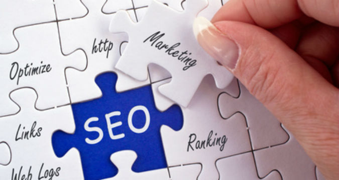 Website Promotion: SEO und Co.