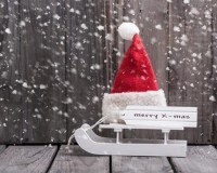 Passende Sprüche für Ihre Weihnachtskarten gibt es im Internet