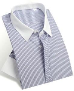 Winchester Hemd