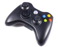 Die neue Xbox One kann deutlich mehr als nur Spiele