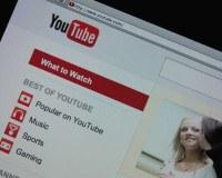 Studie: Mehr Alben-Verkäufe durch YouTube-Entfernung