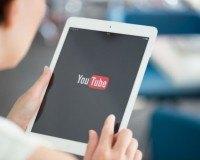 Deutschlands YouTube-Stars und die Schleichwerbung