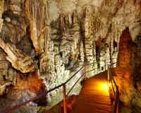 Zeus Höhle