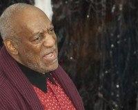 Bill Cosby: Kommt er wegen sexuellen Missbrauchs ins Gefängnis?