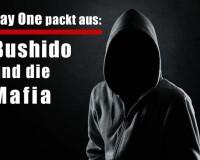 Bushido und die Mafia