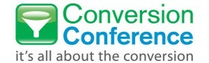 Conversion Conference 2015 in Berlin