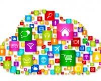 Dateien immer und überall abrufbar: Cloud Dienste auf dem Vormarsch