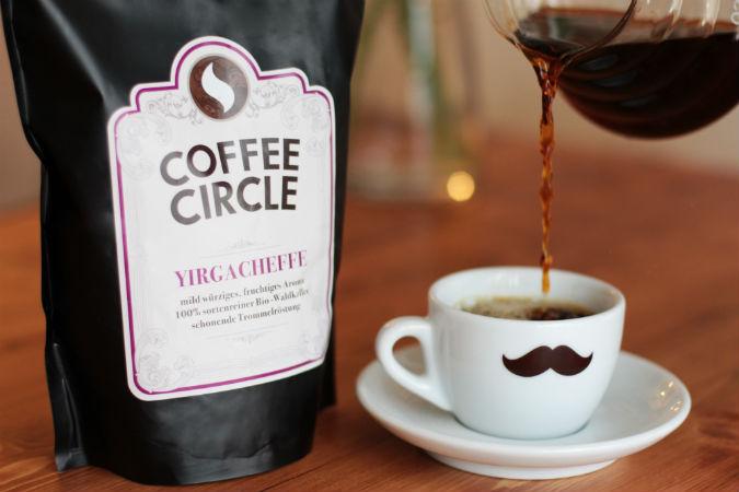 coffee-circle-yirgacheffe-klein