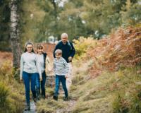 Länger jung bleiben – So wirken Sie dem Alterungsprozess entgegen