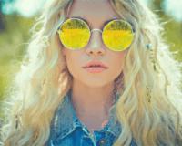 Schöne Sommerfrisuren – Das sind die diesjährigen Trends