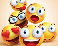 Die 10 beliebtesten Emojis erklärt