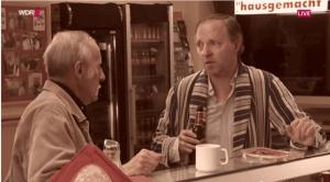 Dittsche ist zurück: Ab November ist die neue Staffel im TV zu sehen