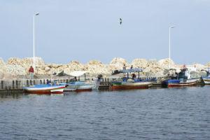 Djerba Cluburlaub und die schönsten Ziele