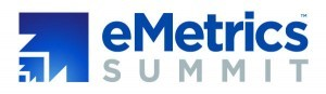 eMetrics Summit 2015 in Berlin