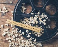 La La Land: Trailer der Woche