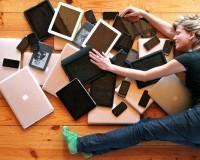 Bring Your Own Device scheitert meist an Sicherheitsbedenken