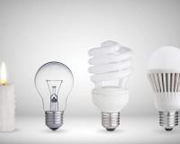 10 wertvolle Stromspartipps! (kostenloser PDF-Download)