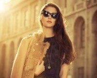 Esprit: Die neue Kollektion 2014