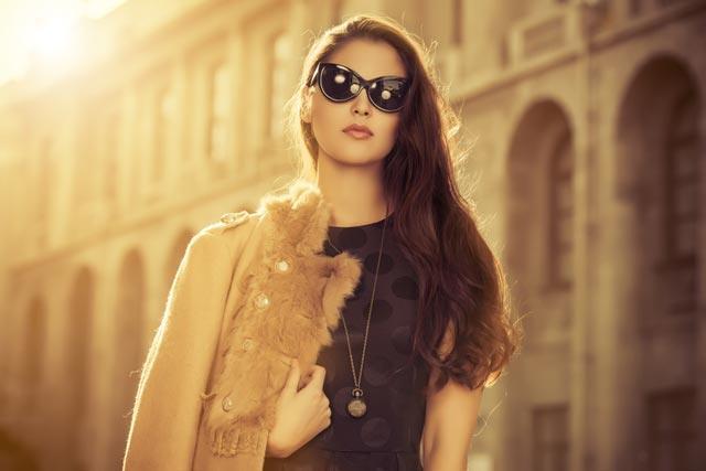 Esprit Mode Kollektion 2014
