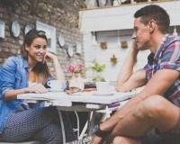 Die besten Flirtsprüche: Was kommt am Besten an?