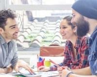 Alternativen zum klassischen Sparbuch: Geld anlegen mit dem ersten Gehalt