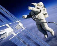 Gravity Film 2013 - Stream, Trailer und Filmkritik
