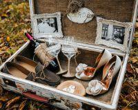 5 tolle Geschenkideen für Hochzeiten