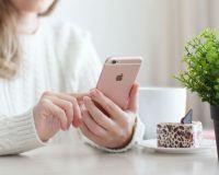 iOS 10 – Was macht es so besonders?