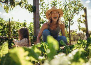 Nachhaltigkeit im Alltag – 5 Tipps für ein bewussteres Leben