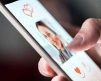 Tinder Tipps und Tricks – So meisterst du die Dating App!