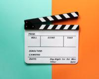 Wie die Karriereperspektiven in Kino & Film aussehen