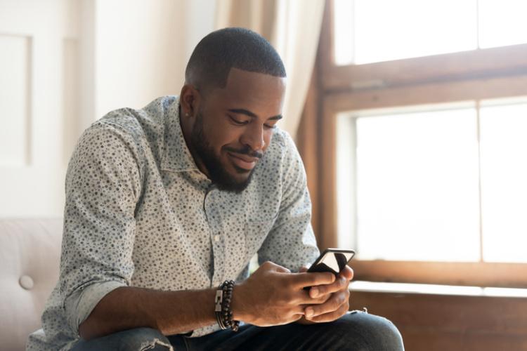 10 Tipps für ein gutes Tinder Profil als Mann
