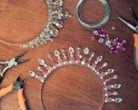 DIY: Schmuck selber machen – Tipps & Anregungen