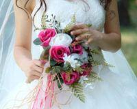 Wieso ein Geldgeschenk für türkische Hochzeiten die beste Wahl ist!