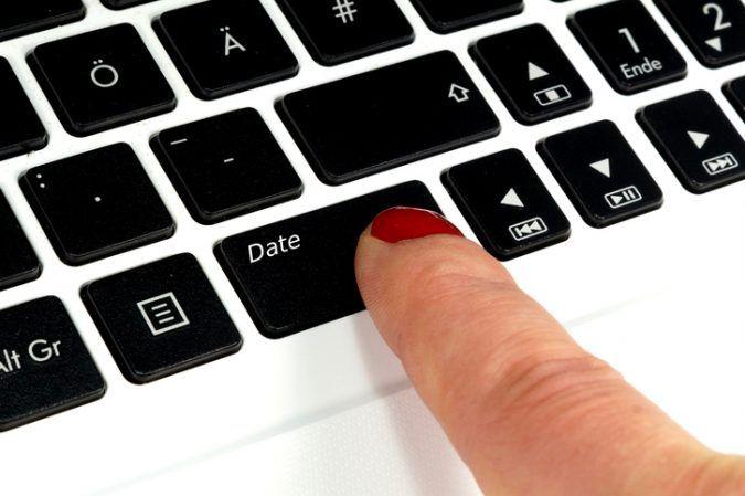 Partnervermittlung internet test Dsseldorf transen