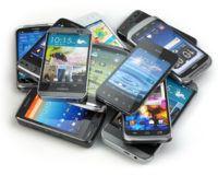Gebrauchte Handys kaufen – warum es nicht immer das brandneue Modell sein muss