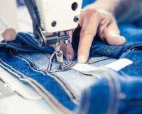 Trend Fair Trade Kleidung